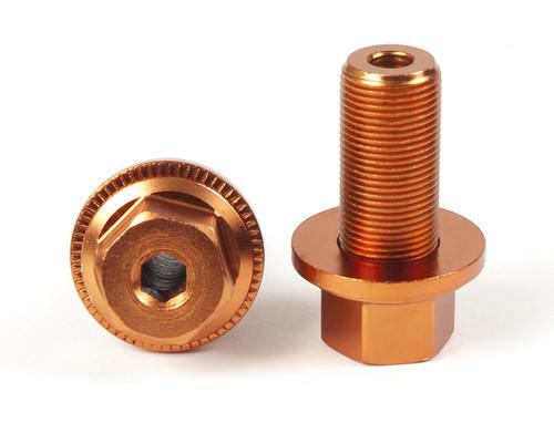 copper-bolts-500x500
